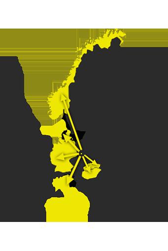 mapa-transport