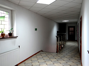 pomieszczenia-biurowe